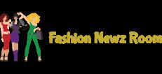 Fashion Newz Room