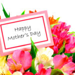 8 Terrific Gift Ideas To Honour A Mother On Mother's Day
