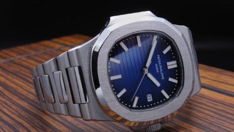 patek philippe watches