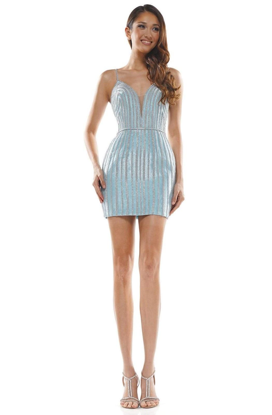 short dresses on sale