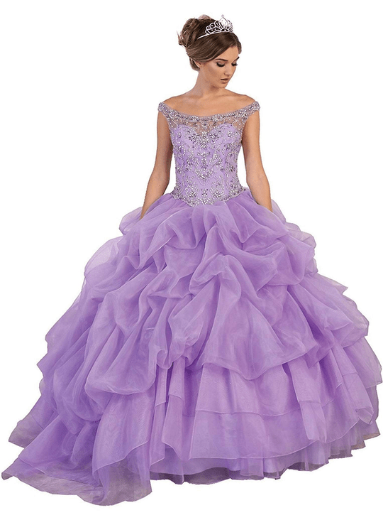 affordable quinceanera dresses