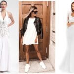 white dresses on clearance sale